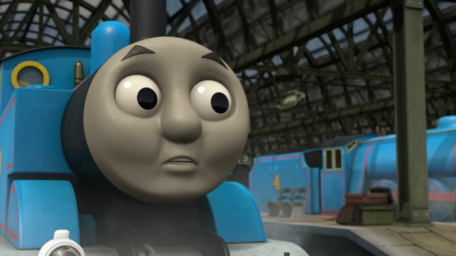 File:HeroOfTheRails27.png