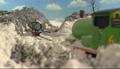 Thumbnail for version as of 20:31, November 23, 2015