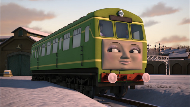 File:TheRailcarAndTheCoaches17.PNG