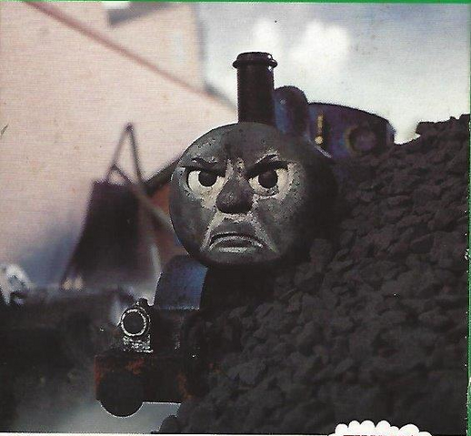 File:Thomas,PercyandtheCoal68.PNG