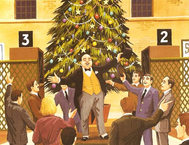 File:ThomasandtheMissingChristmasTree(story)19.jpg