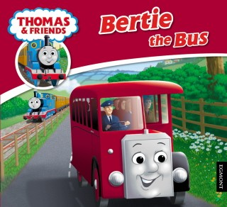 File:Bertie2011StoryLibrarybook.jpg