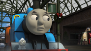 Diesel'sGhostlyChristmas13