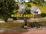 MiddleEngineUKTitleCard