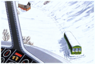 SnowProblemRS6