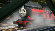 Sodor'sLegendoftheLostTreasure212