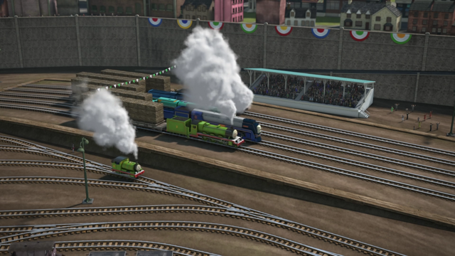 File:TheGreatRace743.png