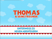 ThomasNewSeriesGermanLogo