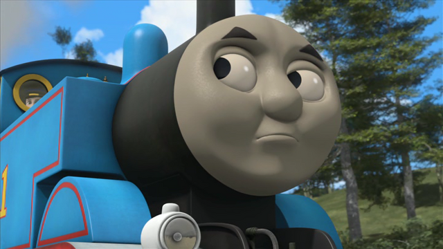 File:ThomasandtheEmergencyCable73.png