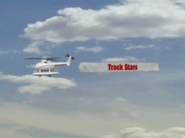 TrackStarsDVDTitlecard