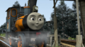 Thumbnail for version as of 20:03, November 30, 2015
