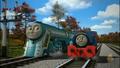Thumbnail for version as of 23:50, November 15, 2014