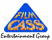 CassFilmEntertainmentGrouplogo