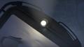 Thumbnail for version as of 16:56, November 9, 2015