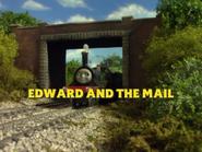 EdwardandtheMailUSTitleCard