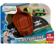 PiratePlaneBox