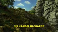 SirHandelinChargetitlecard