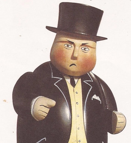 File:TheFatController2.png