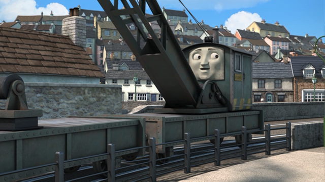 File:TheMissingBreakdownTrain22.png