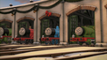 Thumbnail for version as of 17:11, November 8, 2014