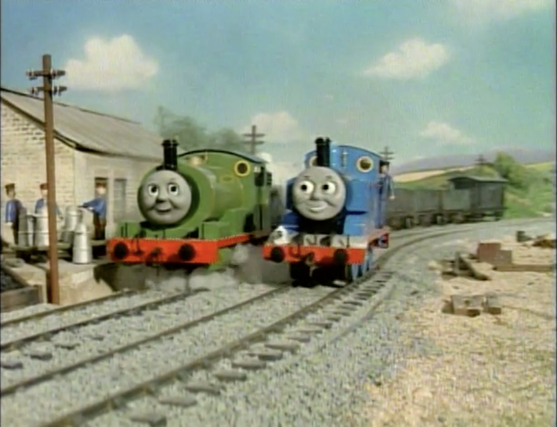 File:Thomas,PercyandtheDragon71.png