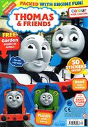 ThomasandFriends671
