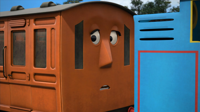 File:ThomasandtheEmergencyCable62.png