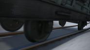 Diesel'sGhostlyChristmas70