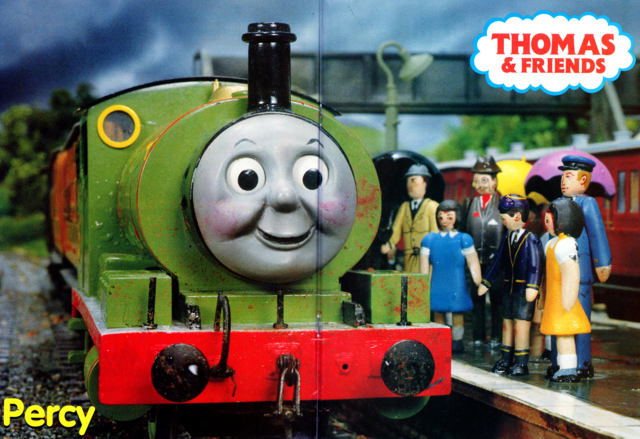 File:Percy'sPromise77.png