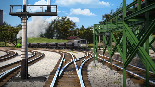 File:Sodor'sLegendoftheLostTreasure92.png