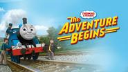 TheAdventureBegins(UKDVD)titlecard