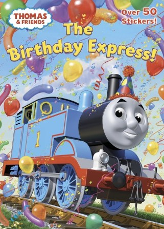 File:TheBirthdayExpress!.png