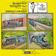 TheRailwayStoriesVolume1record