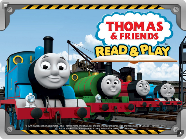 File:Thomas&FriendsRead&Play.png