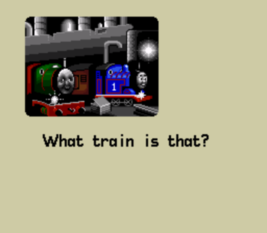 File:ThomasPercyandtheMailTrainSNES8.png