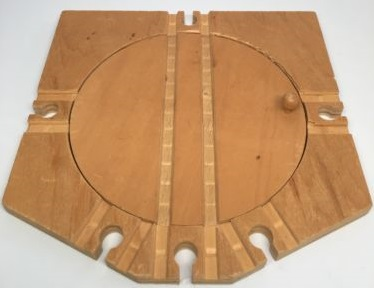 File:WoodenTurntable.jpg