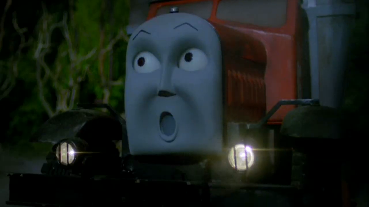 File:Percy'sScaryTale54.png
