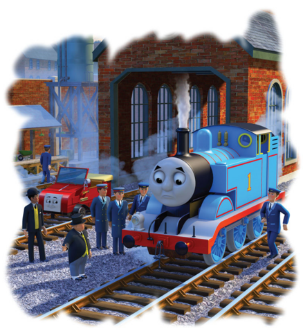 File:TheGreatRace(GoldenBook)2.png