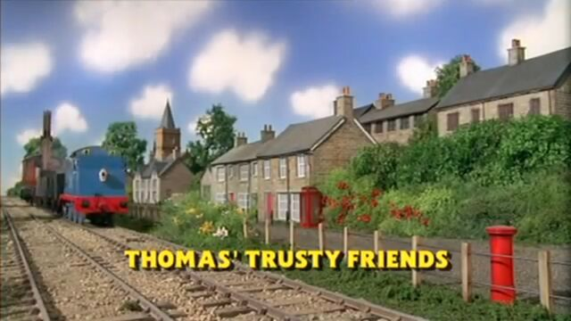File:Thomas'TrustyFriendsTitleCard.jpeg