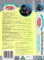 Thumbnail for version as of 14:03, September 4, 2013