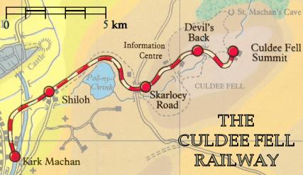 File:CuldeeFellRailway.jpg
