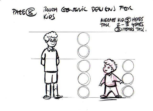 File:Kids 08 CGI Sketch Design.png