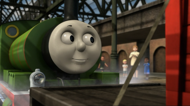 File:Percy'sParcel72.png