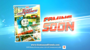 StartYourEngines!promo
