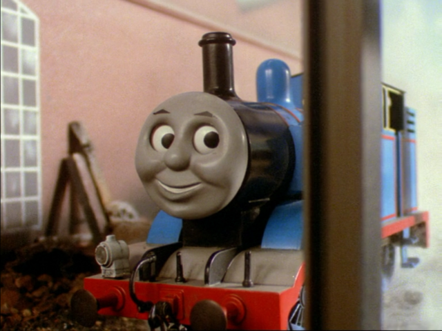 File:Thomas,PercyandtheCoal12.png