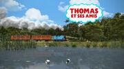ThomasSeason19FrenchTitles