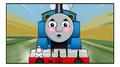 Thumbnail for version as of 22:06, November 27, 2016