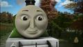 Thumbnail for version as of 21:36, November 14, 2014