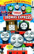 ThomasExpress332