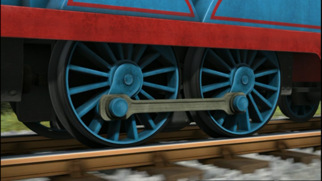 File:Who'sThatEngine?Edward6.png